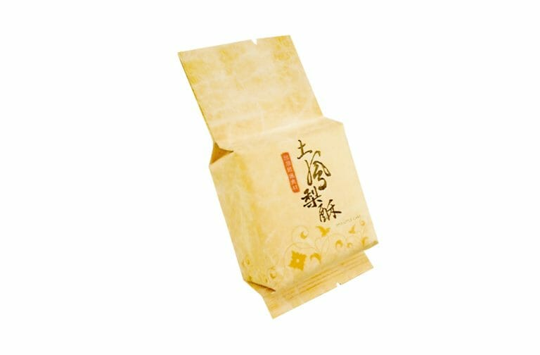 Read more about the article J005-5 土鳳梨酥棉袋45g